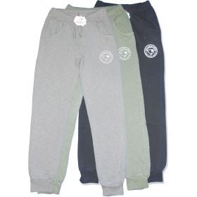 Pantalone Unisex Tuta I Pensamore